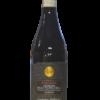 Amarone della Valpolicella - Simison