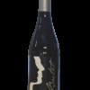 Butel - Rosso Veronese IGT