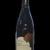 Côtes du Rhône – Le Perurisser