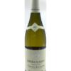 Mercurey-Blanc-Clos-des-Barraults