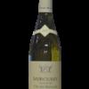 Mercurey Blanc Premier Cru Clos des Barraults