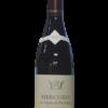 Mercurey Rouge - Les Vignes de Maillonge