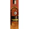 Riesling Qualitätswein - halbtrocken