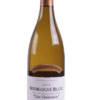 2018 Bourgogne Blanc