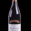 2018 Bourgogne