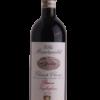 2013 Chianti Classico Riserva DOCG - Tagliafune
